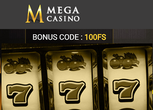 mega casino coupon code 2019